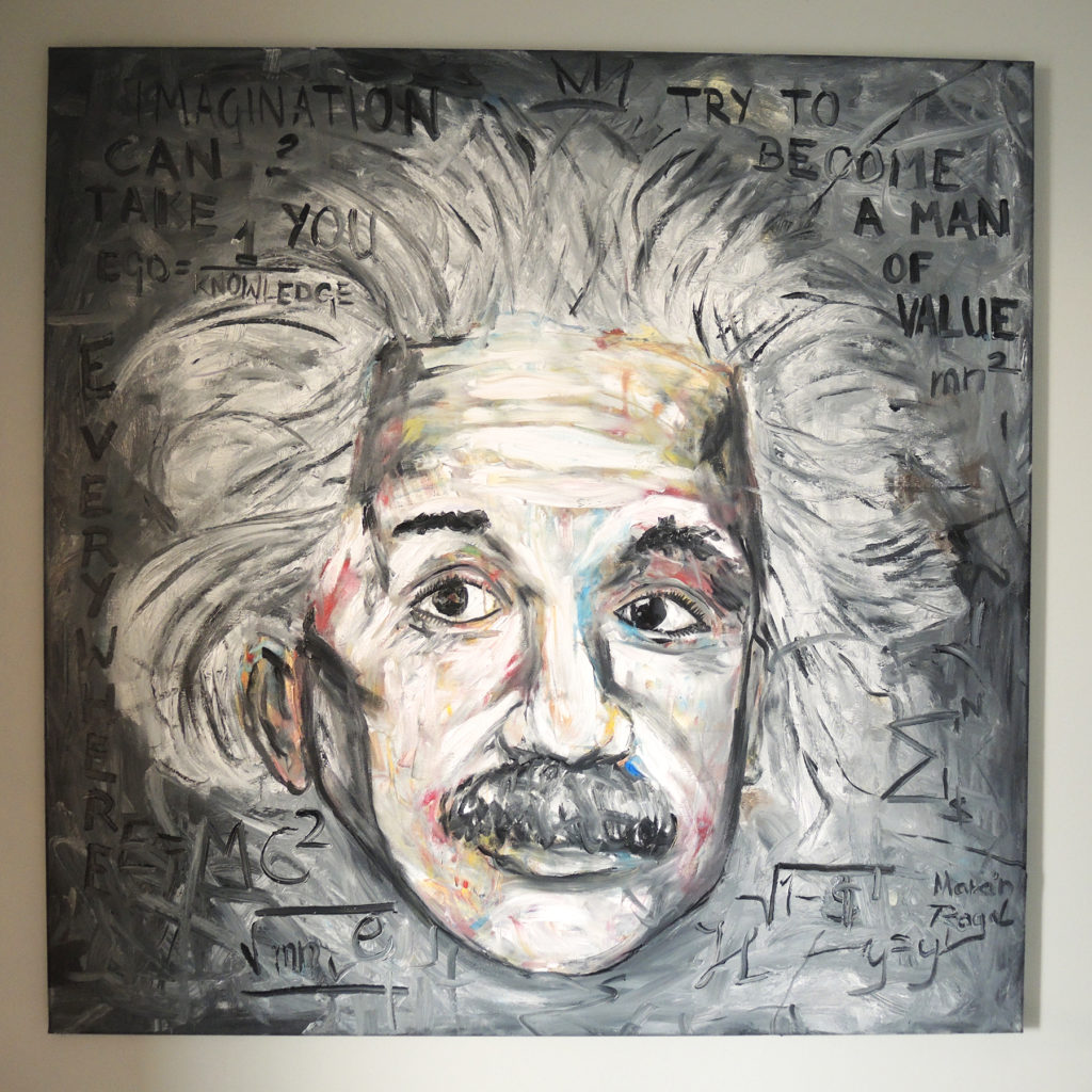 alber-einstein-art-painting-marcin-rogal