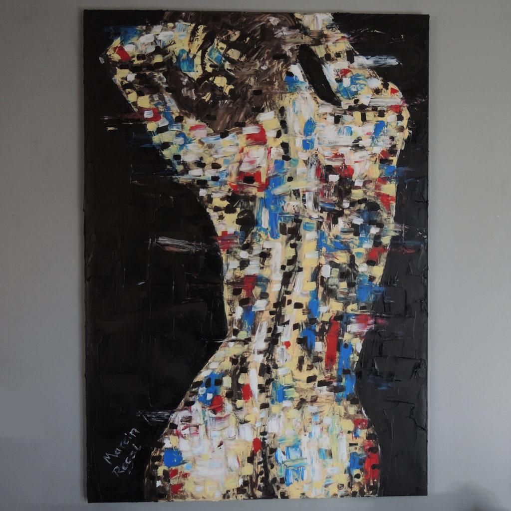 back-woman-painting-art-marcin-rogal