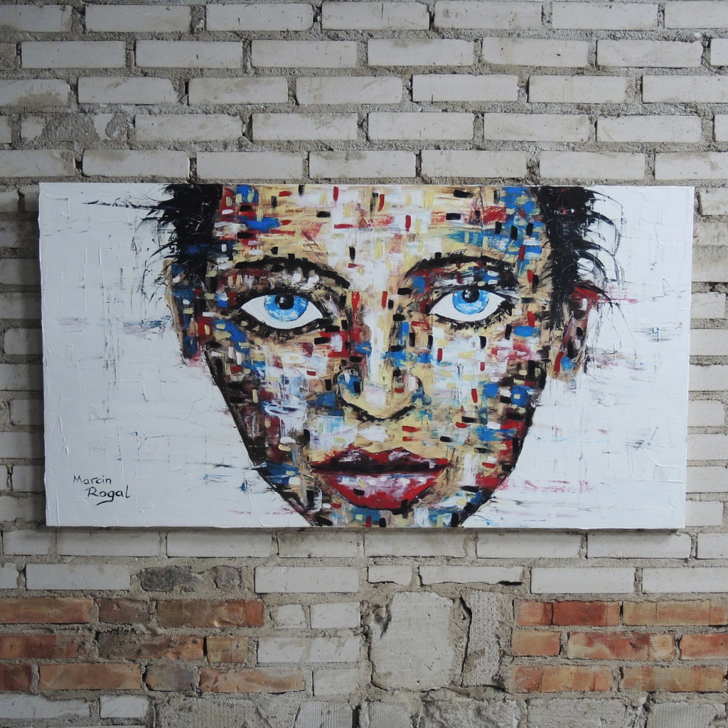 blue-eyes-girl-painting-marcin-rogal