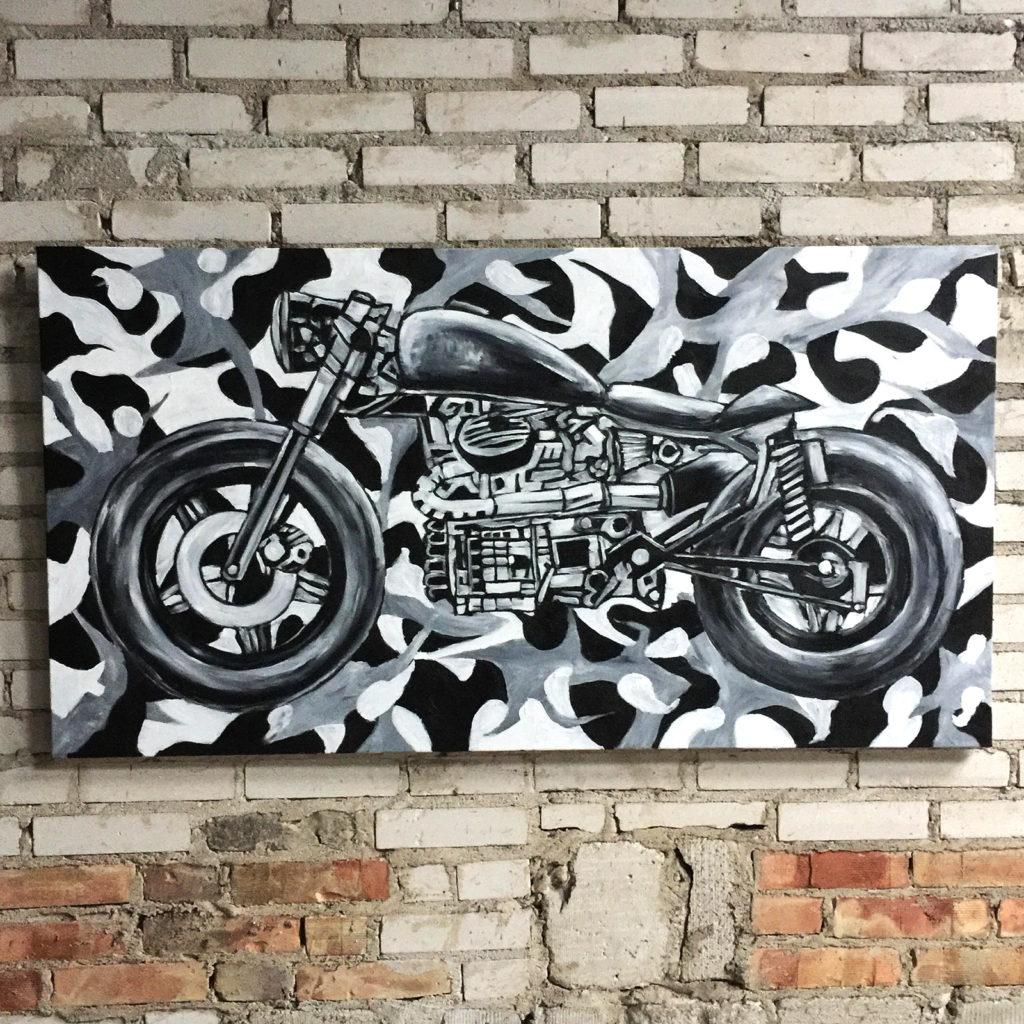 caffe-racer-art-artwork-marcin-rogal