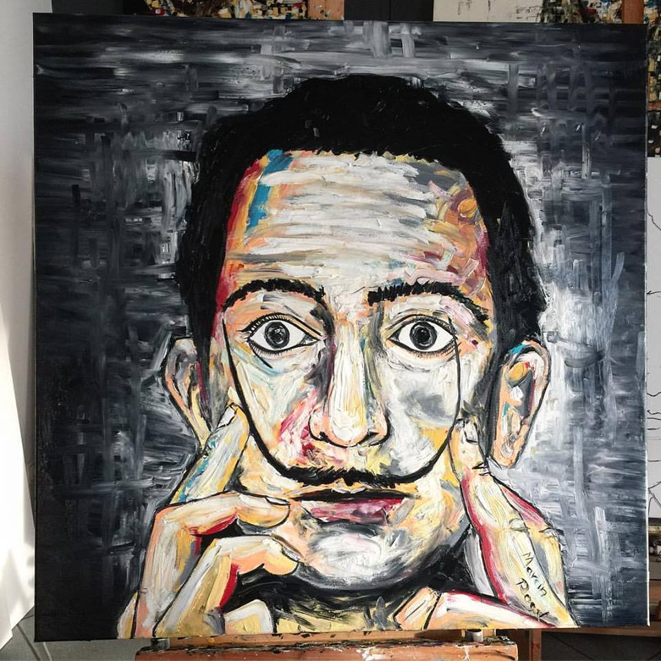 dali-art-artwork-marcin-rogal