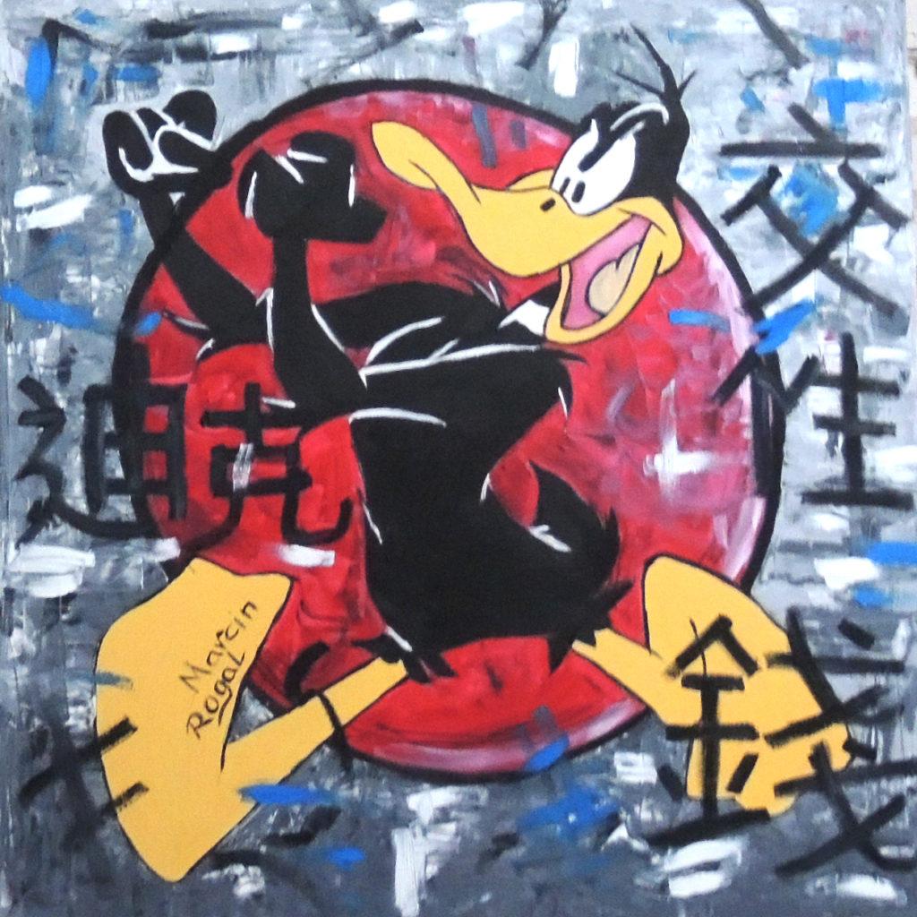 dyffy-painting-art-artwork-marcin-rogal