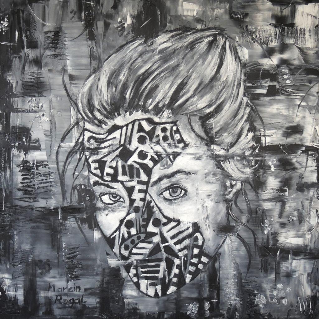 girl-art-artwork-marcin-rogal