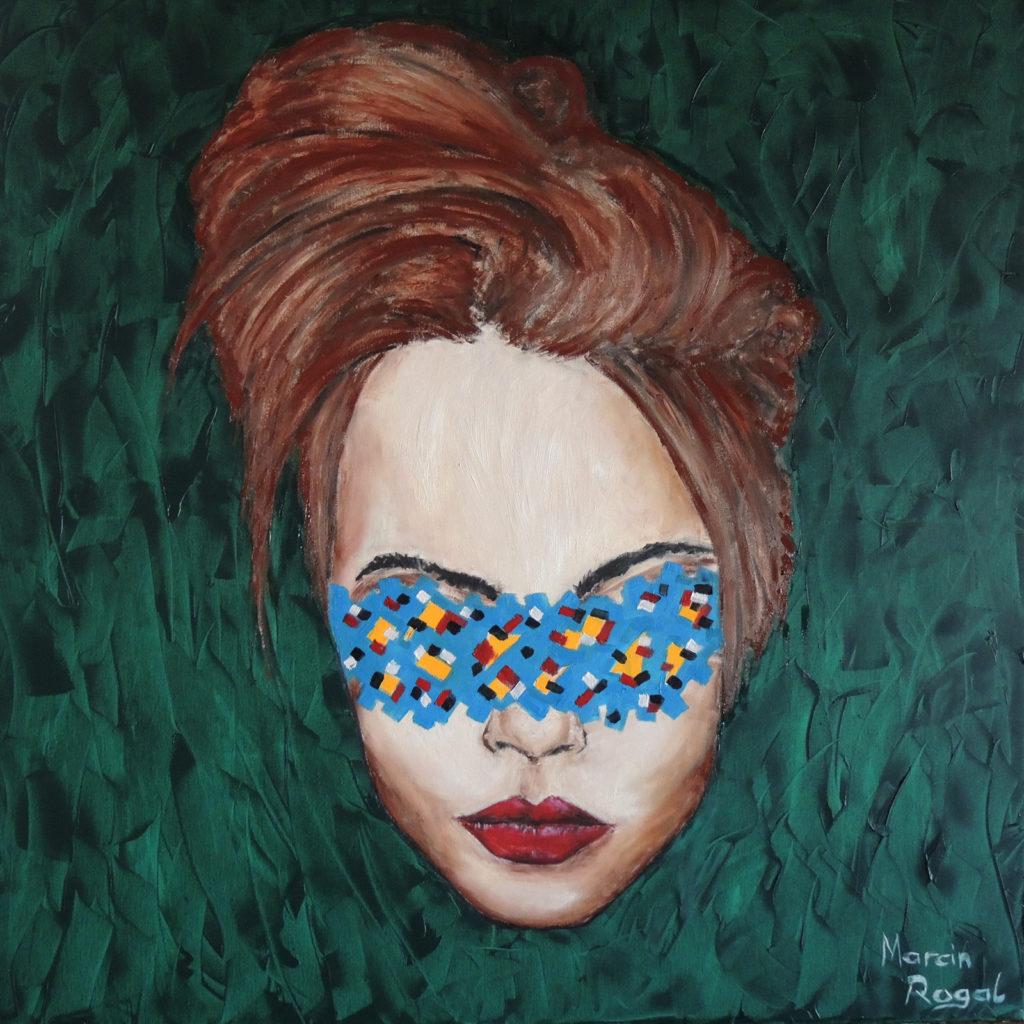 girl-beautiful-painting-marcin-rogal-art-sztuka-obrazy-online-art-gallery