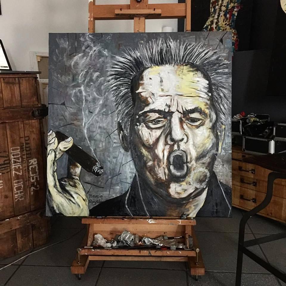jack-nicholson-smoking-cigar-art-marcin-rogal