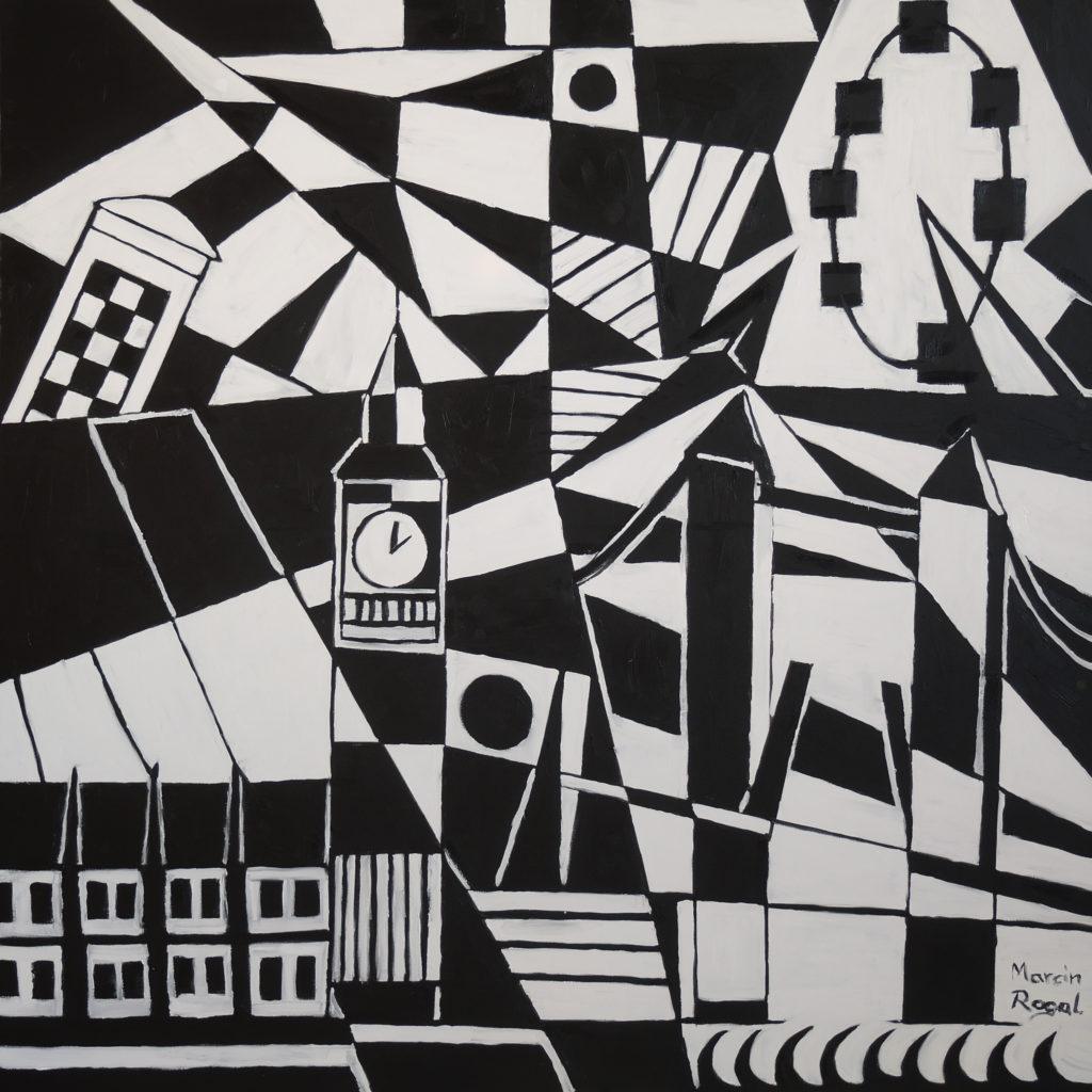 london-art-city-artwork-sztuka-marcin-rogal