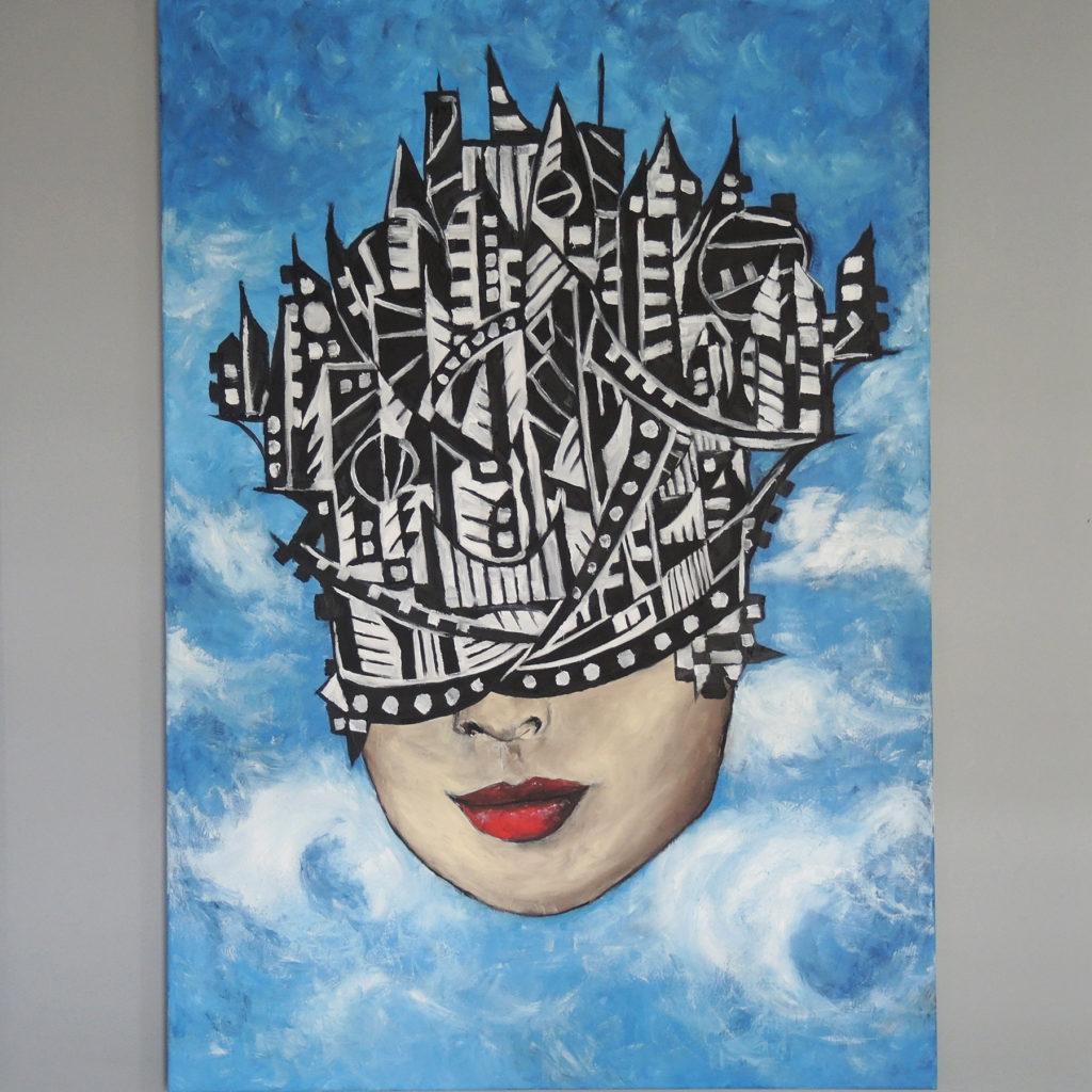 marcin-rogal-art-painting-sztuka-online-art-gallery-girl-painting