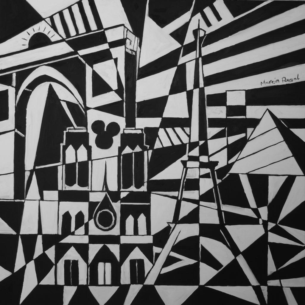 paris-art-artwork-oil-painting-sztuka-marcin-rogal