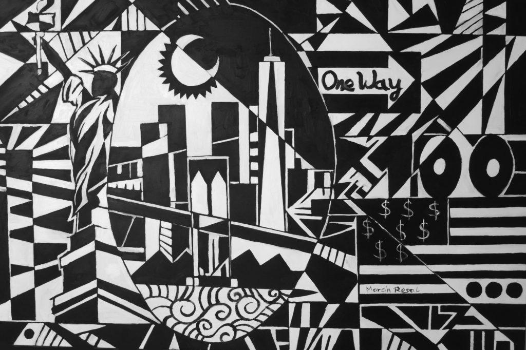 s-new-york-nyc-marcin-rogal-art-artwork