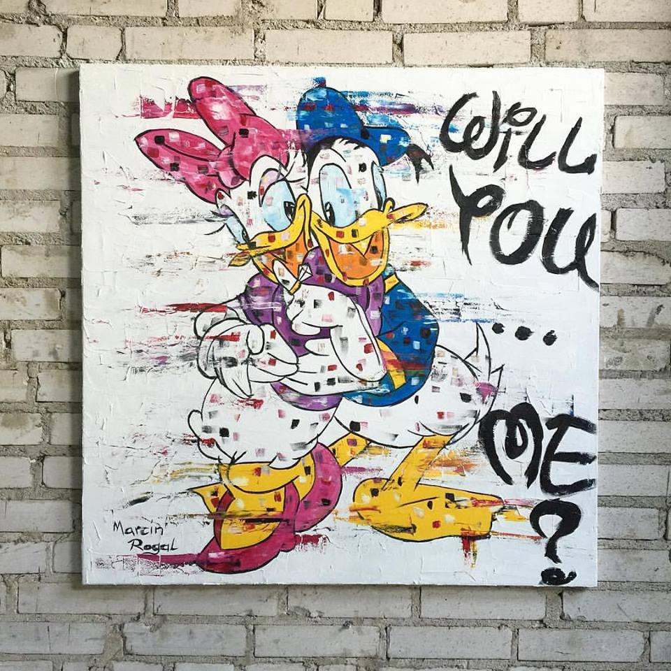 will-you-marry-me-art-marcin-rogal-disney